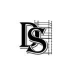 Steigerspecialist logo