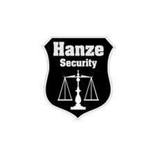hanze-security