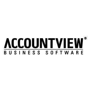 koppeling-accountview-software