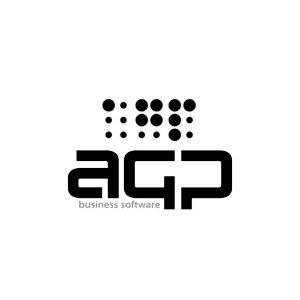 koppeling-agp-software
