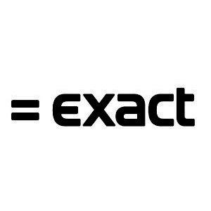 koppeling-exact-software