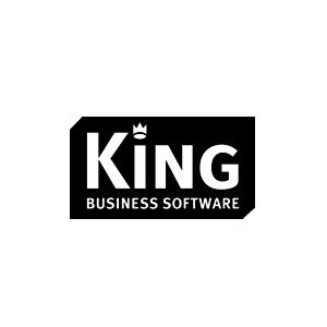 koppeling-king-software