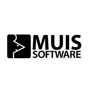 koppeling-muis-software